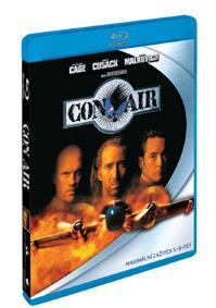 Con Air Blu-ray