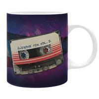 Hrnek Guardians of the Galaxy 320ml - O.S.T.
