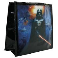 Nákupní taška Star Wars - Vador & Yoda
