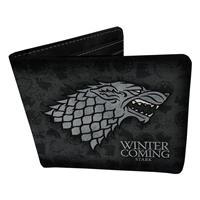 Peněženka Game of Thrones - Stark