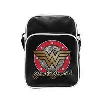 Brašna Wonder Woman (eko kůže)