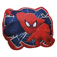 Polštářek Spider-Man 2
