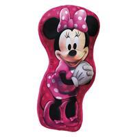 Polštářek Minnie