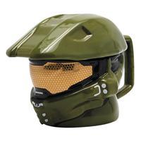 Hrnek Halo 3D 300 ml