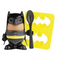 Snídaňový set Batman