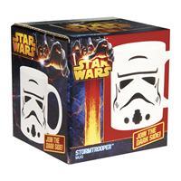 Hrnek Star Wars - Stormtrooper 300 ml