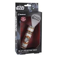 Baterka Star Wars - BB8