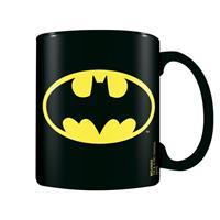 Hrnek Batman - logo 315 ml