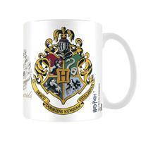 Hrnek Harry Potter - Bradavice 315 ml