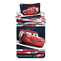 Povlečení Cars 3 McQueen