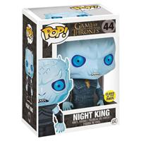 Figurka Funko POP! Game of Thrones - Night´s King