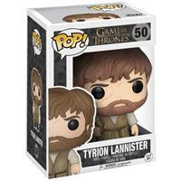 Figurka Funko POP! Game of Thrones - Tyrion Lannister