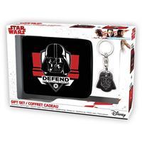 Dárkový set Star Wars - Darth Vader 2