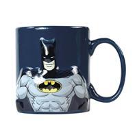 Hrnek Batman 3D 400 ml