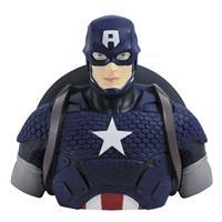 Pokladnička Captain America