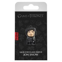 USB flash disk Jon Snow 16 GB DVD