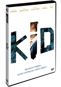 Kid DVD
