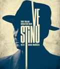 Ve stínu (Blu-ray)