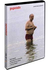 Pupendo DVD