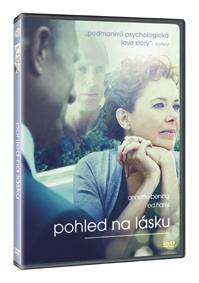 Pohled na lásku DVD