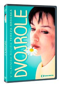 Dvojrole DVD