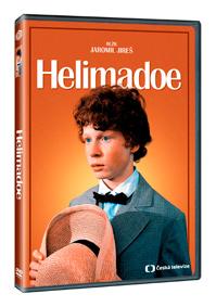 Helimadoe DVD