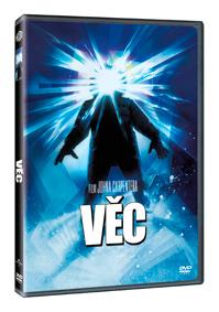 Věc DVD