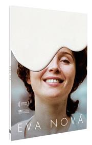 Eva Nová DVD