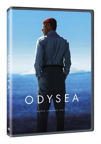 Odysea DVD