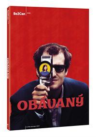 Obávaný DVD