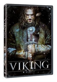 Viking DVD
