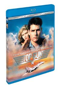 Top Gun SE Blu-ray