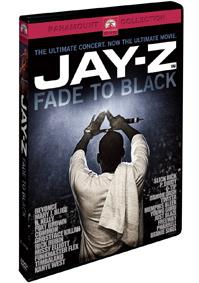 Jay-Z : Americký raper DVD