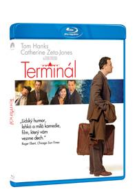Terminál Blu-ray