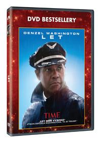 Let - Edice DVD bestsellery