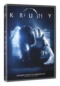 Kruhy DVD