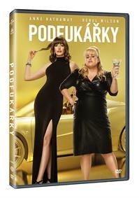 Podfukářky DVD