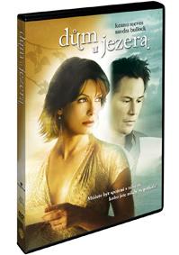 Dům u jezera DVD