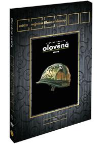 Olověná vesta - Edice Filmové klenoty DVD