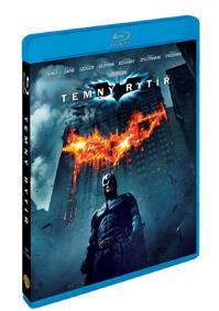 Temný rytíř Blu-ray