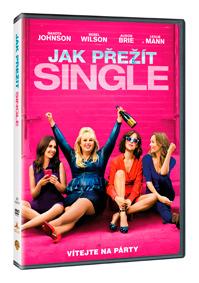 Jak přežít single DVD