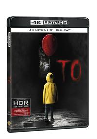 To 2Blu-ray (UHD+Blu-ray)