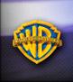 Filmy Warner Br.