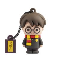 USB flash disk Harry Potter 16 GB