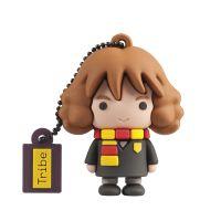 USB flash disk Hermione Granger 16 GB