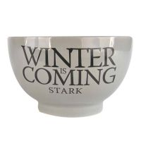Miska Game of Thrones - Stark 460 ml