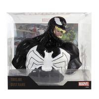 Pokladnička Venom