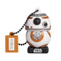 USB flash disk BB8 16 GB