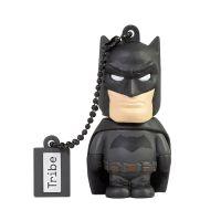 USB flash disk Batman 16 GB