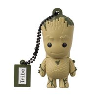USB flash disk Groot 16 GB